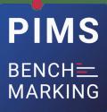 PIMS Associates Logo