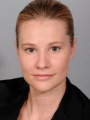 Dr. Olivia Malik-Farschtschian, Malik Management, PIMS Associates, London