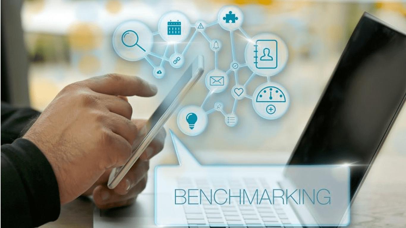PIMS®: Good Benchmarking vs bad benchmarking